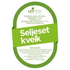 FERMENTO LIQUIDO LEVTECK - SELJESET KVEIK - SACHE - VALBIER