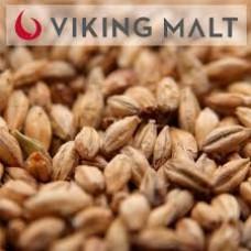 Malte Viking Caramel 30 - 100gr  (Carahell)