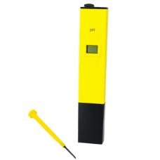 Medidor de Ph Digital - Phmetro