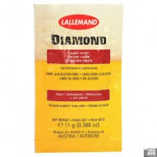 FERMENTO LALLEMAND DIAMOND LAGER 11GR