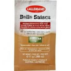 FERMENTO LALLEMAND BELLE SAISON 11GR