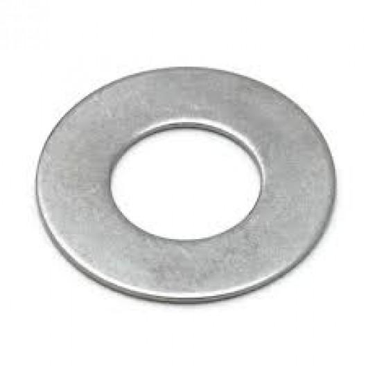 """Arruela de Inox 304 para rosca 3/4"""" - VALBIER"""