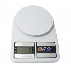 Balança de Precisão Digital 10 kg - VALBIER