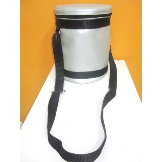 Bolsa Térmica para MIni Keg 5 Litros - VALBIER
