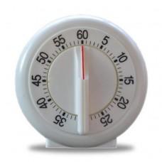 Despertador Timer Analogico - VALBIER