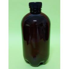 Growler Pet 1 litro com Tampa - VALBIER