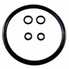 Kit de anéis de vedação para post mix (CORNELIUS) - VALBIER