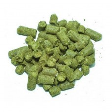 Lupulo Citra 30gr