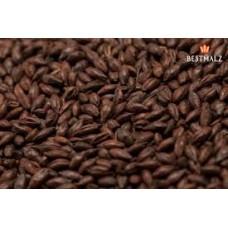 Malte Best Malz Roasted Barley (Cevada Torrada) 100gr