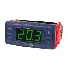 Controlador de Temperatura Digital Ageon A102-AHB - Bivolt - VALBIER